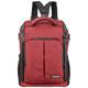 Cullmann Malaga Combibackpack 200 Rot