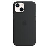 Apple iPhone 13 mini Silikon Case mit MagSafe