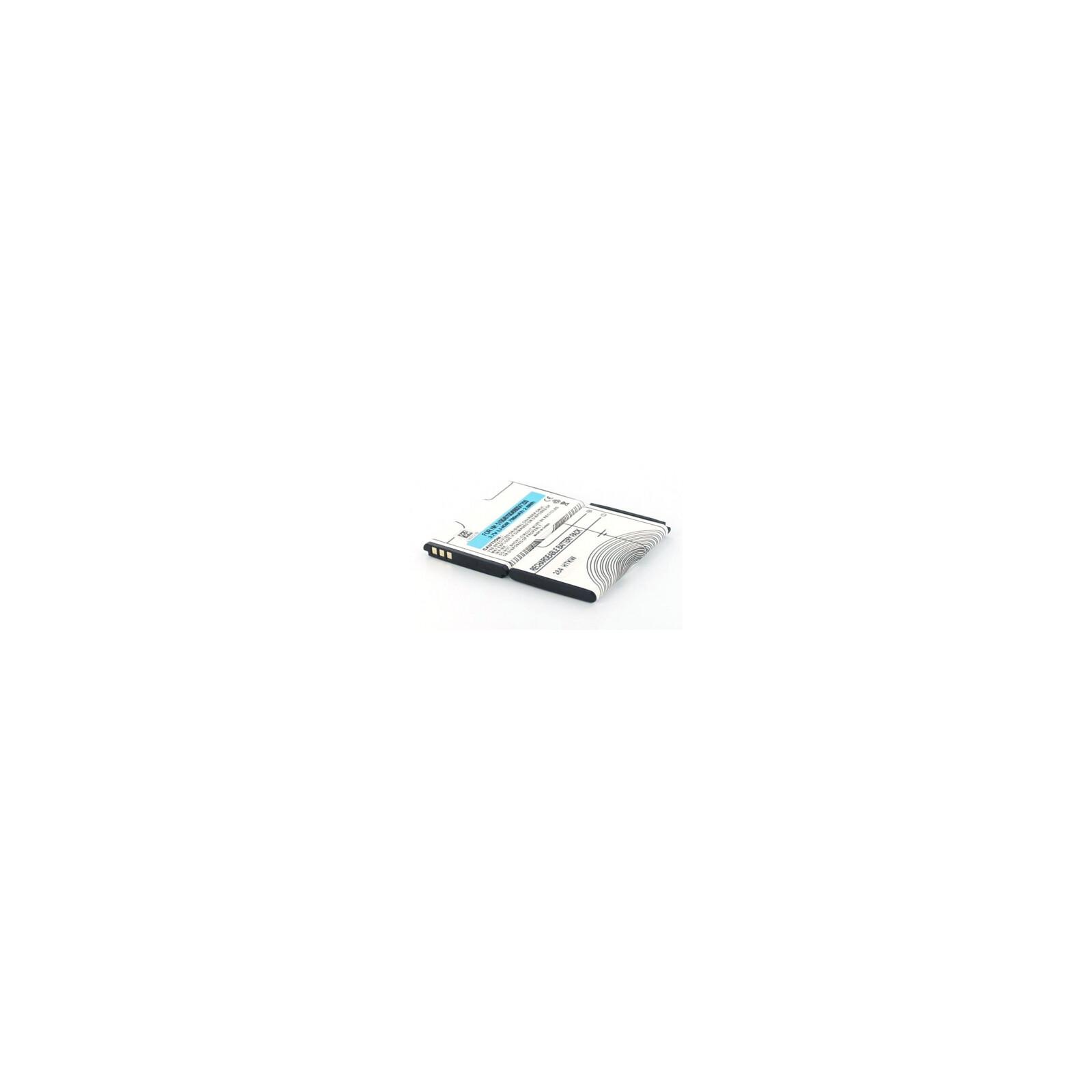AGI Akku Nokia 6100 700mAh