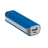 Trust Primo PowerBank 2200mAh blue