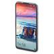Hama Back Cover Huawei P Smart 2019