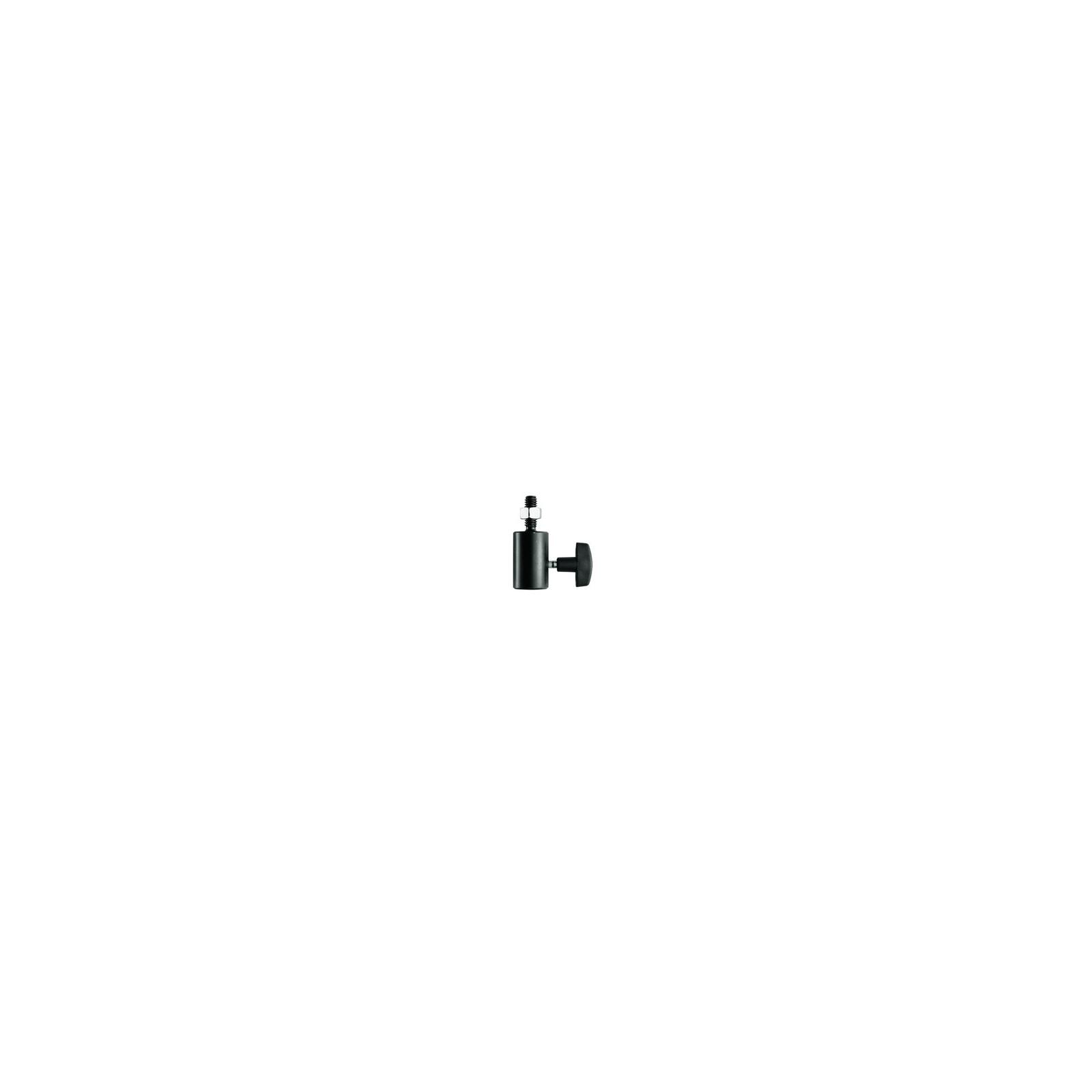 Manfrotto 014BIM Rapidadpter