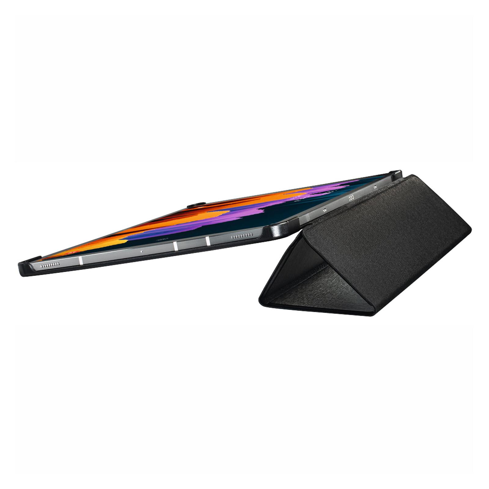 "Hama Tablet Case ""Fold"" Samsung Galaxy S7+ 12.4''"