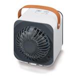 Beurer LV 50 Fresh Breeze Tischventilator