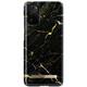iDealofSweden Back Samsung Galaxy S20 Port Laur Marbl