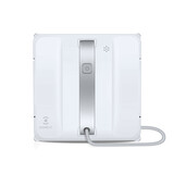 Ecovacs Winbot 880 White