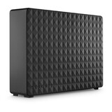 Seagate Expansion Desk  8TB 3.5