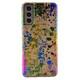 Galeli Back LEVI Cork Samsung Galaxy S21 sprayed