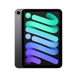 Apple iPad mini Wi-Fi + Cellular 6. Gen