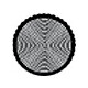 Cokin P164 POL Circular