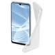 Hama Back Cover Crystal Clear Samsung Galaxy A20e