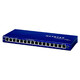 Netgear 16-Port FE Switch FS116GE