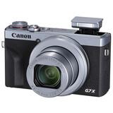 Canon PowerShot G7 X Mark III -50,-€ Sofortrabatt