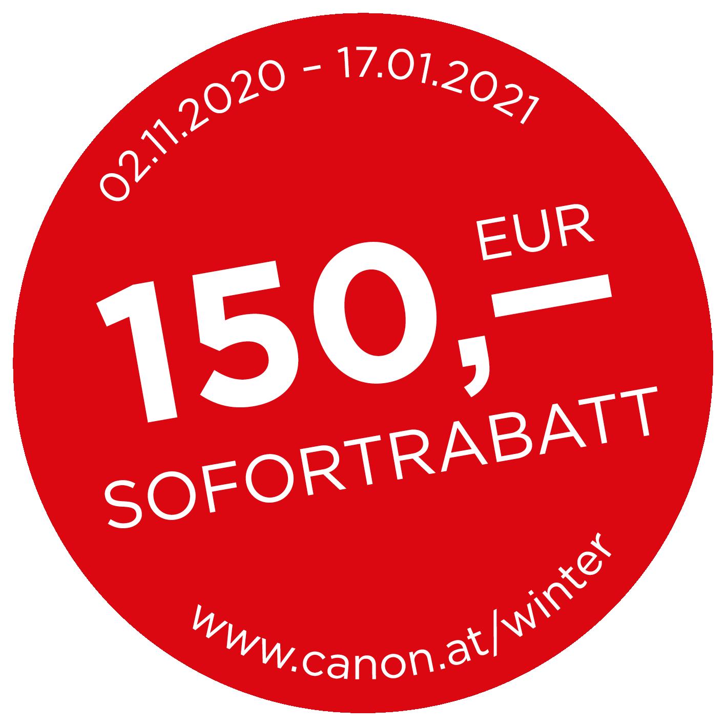 CANON_WINTER_150