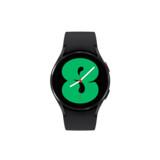 Samsung Galaxy Watch4 40mm BT