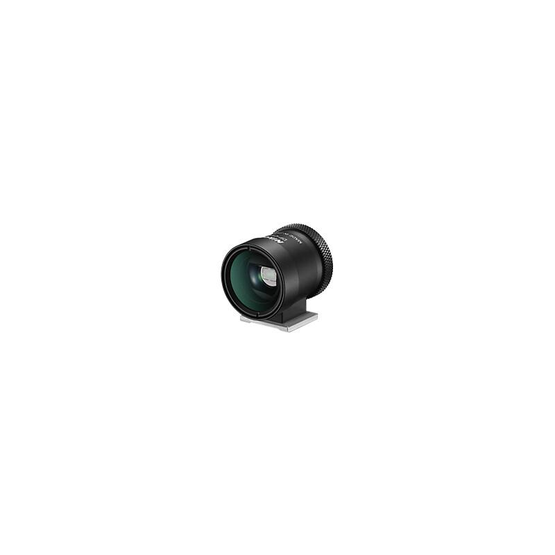 Nikon DF-CP1 opt. Sucher schwarz