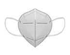 Atemschutzmaske FFP2