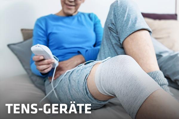 21_02716_Web_2021_09_GH_Uebersichtsseite_Gesundheit_GC_Kategoriebox_Tens-Geräte