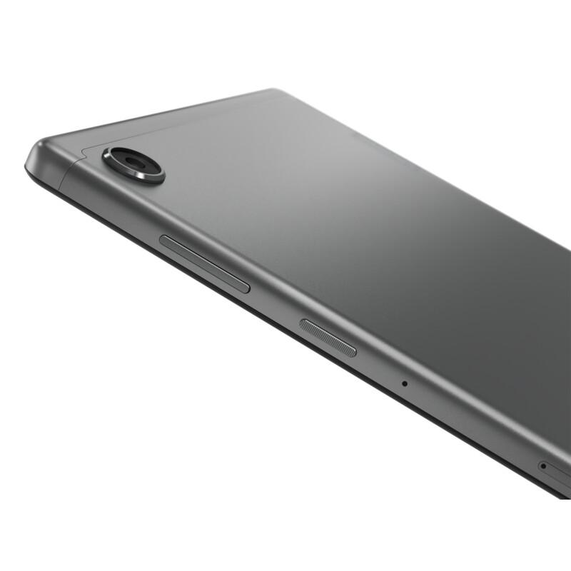 "Lenovo Tab M10 Plus TB-X606F 10,3"" WiFi 32GB grey"