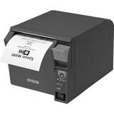 Epson TMT70II Bluetooth Bondrucker