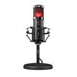 Trust GXT 256 Exxo Streaming Desktop Microphone