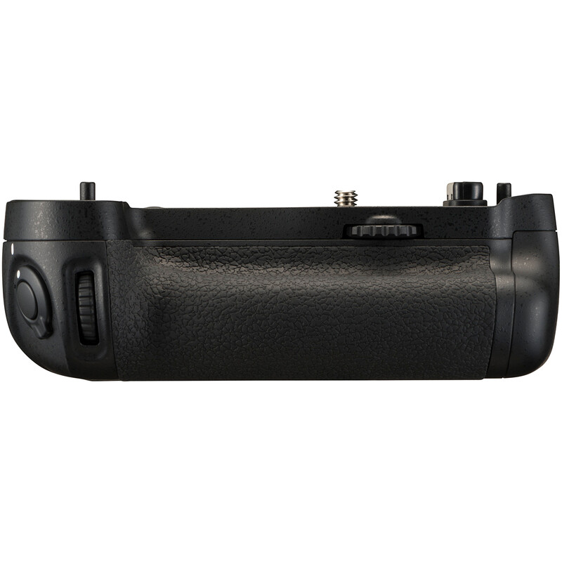 Nikon MB-D16 Multifunktionshandgriff