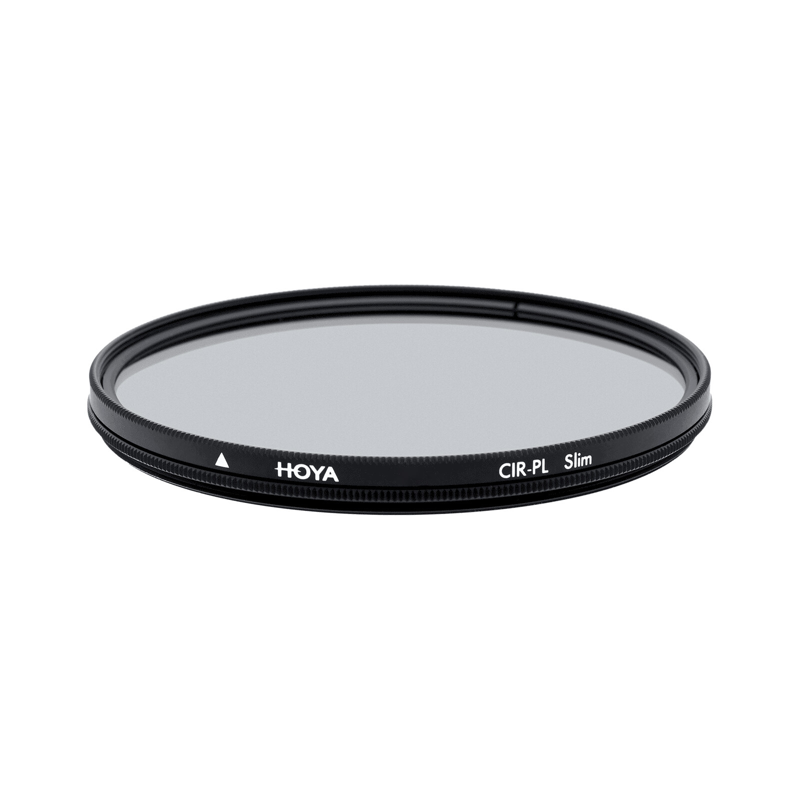 Hoya POL Circular 52mm Slim