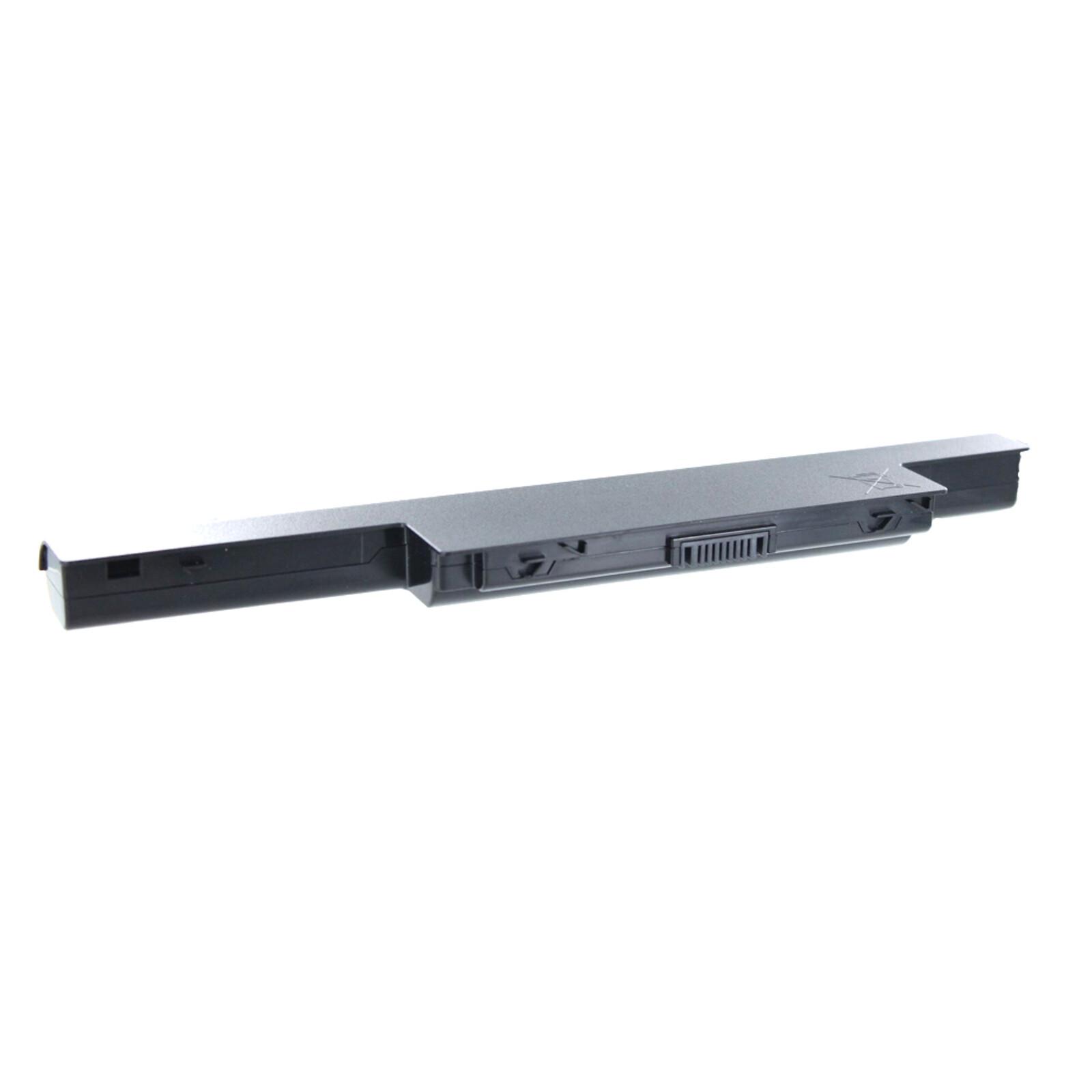Acer Akku Aspire V3-771G-33124G75MAKK