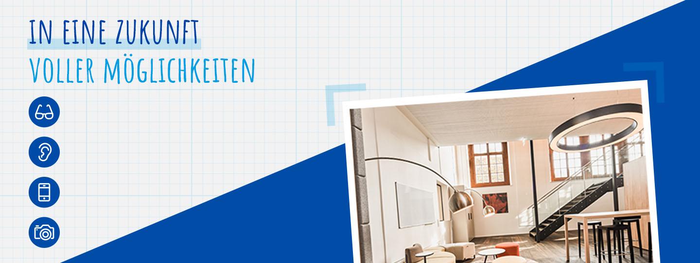 Web_2021_09_ALL_Karriere_Das_Bieten_wir_IP