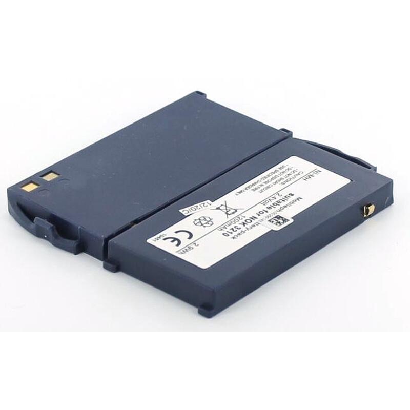 AGI Akku Nokia BML-3 1.100mAh