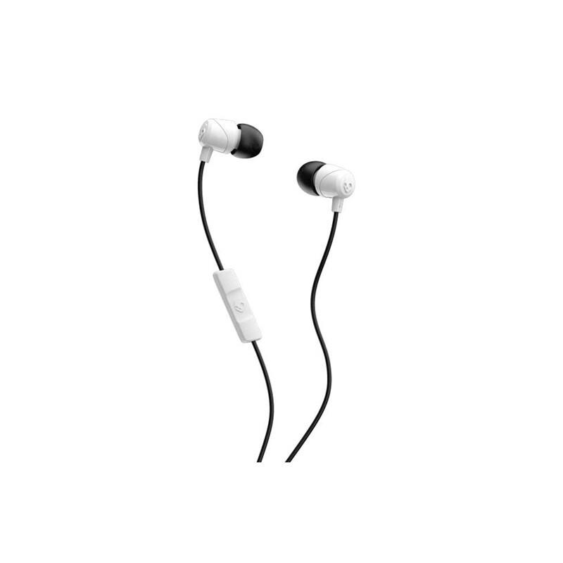 Skullcandy JIB In-Ear