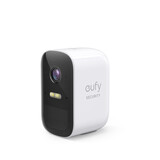 Eufy Cam 2C add on Camera