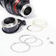 XEEN Mount Kit Sony E 14mm