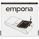 Emporia Original Akku V28/V29