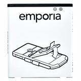 Emporia Original Akku Flip Basic AK-F220 (Kopie)