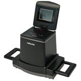Reflecta X120 Mittelformat Scanner