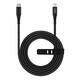 IOMI Data USB-C auf Apple Lightning