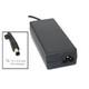 HP 52942 Original Netzteil Compaq NX6715B