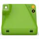 Polaroid Now grün