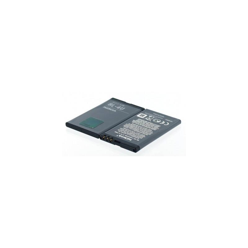 Nokia Original Akku RM-840 1.000mAh