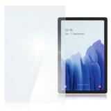 "Hama Displayschutzglas Premium Samsung Galaxy Tab A7 10,4"""