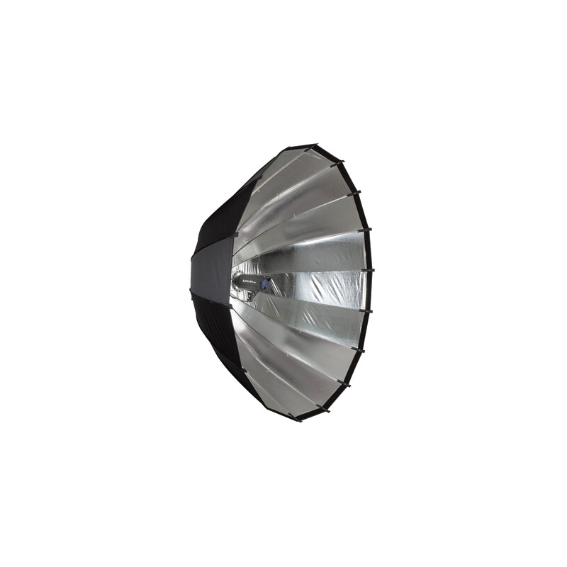 Helios Parabol Softbox indirekt 200cm
