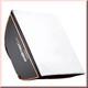 walimex pro Softbox OL 60x60cm Profoto