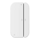 Hama 176553 WiFi Tür/Fenster-Kontakt