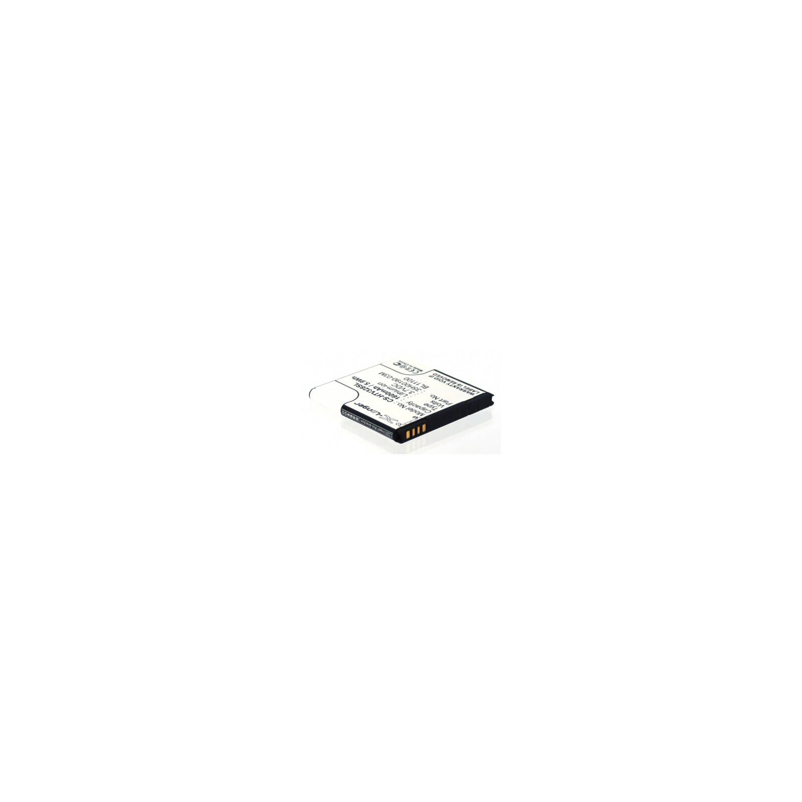 AGI Akku HTC Desire X 1.200mAh