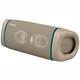 Sony SRS-XB33C Bluetooth Lautsprecher taupe
