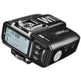 walimex pro Funkauslöser W1 TTL T-Nikon