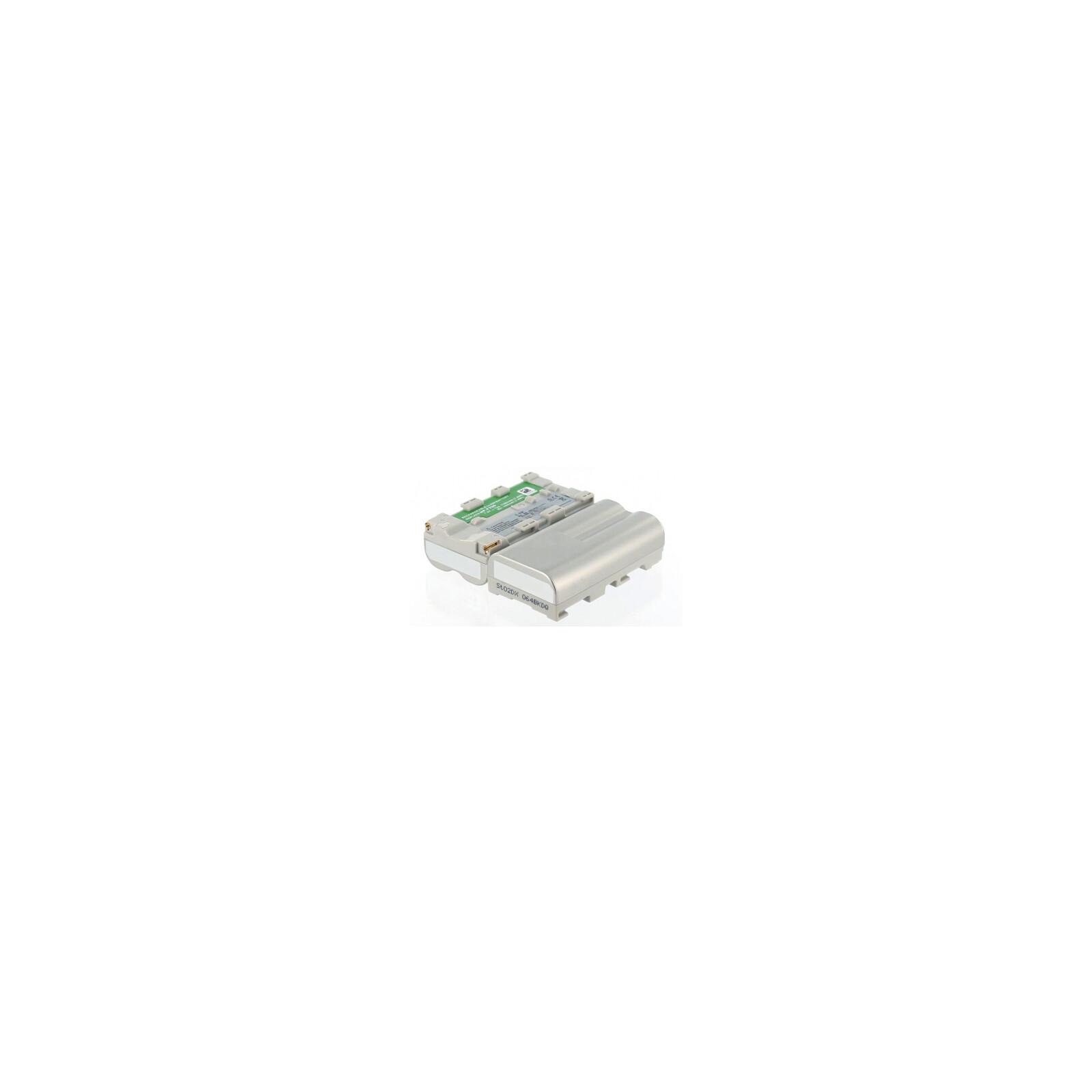 AGI 16641 Akku Sony DCR-TRV72
