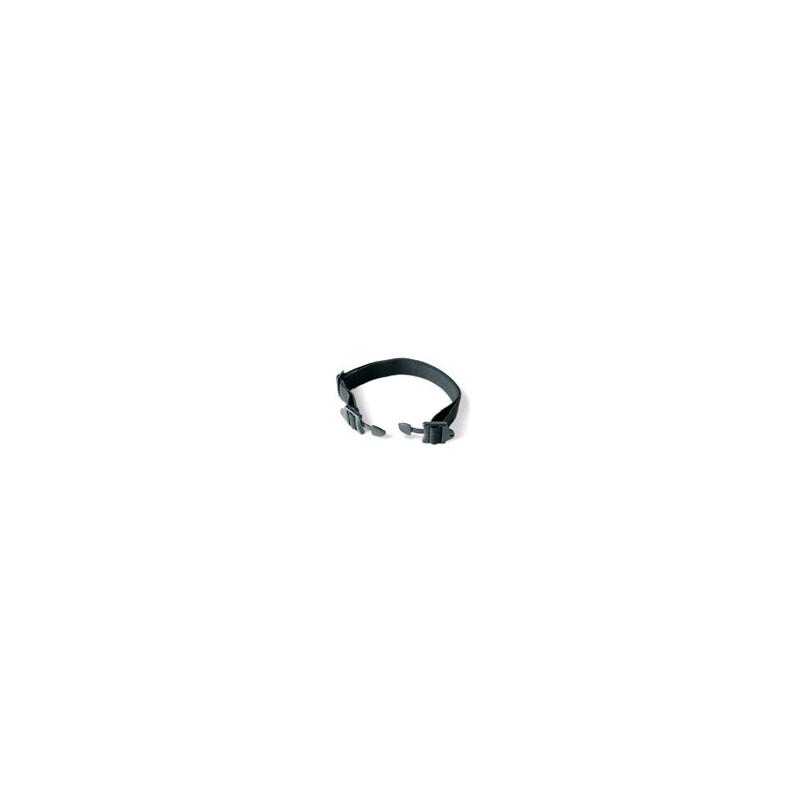 Garmin HRM Ersatzgummiband Standard