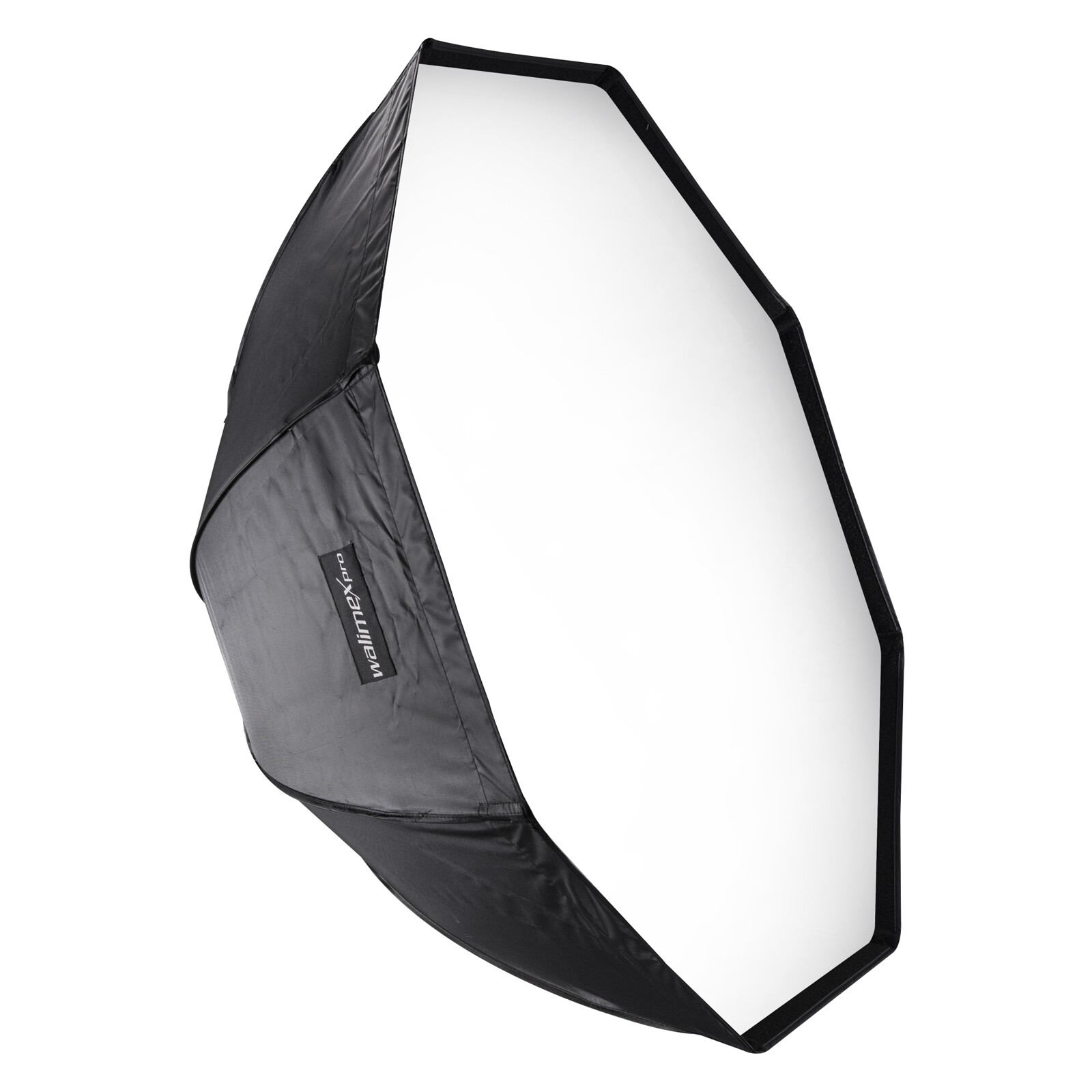 walimex pro easy Softbox Ø90cm C&CR Serie